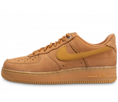 Chaussures Nike Air Force 1'07 Flax WB