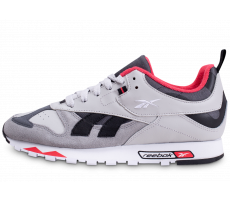 Chaussures Reebok Classic Leather RC 1.0 grise