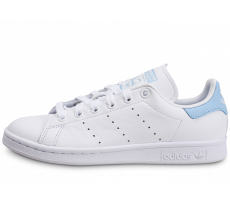 adidas Stan Smith, toutes les baskets Stan Smith chez Chausport