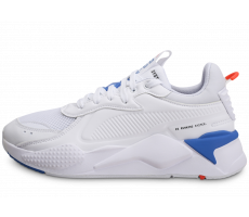 chaussure puma homme rs
