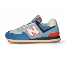 basquette new balance