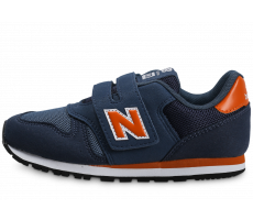 basket new balance taille 28