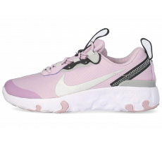 chaussures fille 10 ans nike
