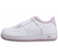 air force 1 fille 28