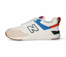 new balance enfant 38