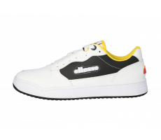 Chaussures Ellesse