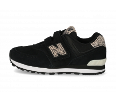 basket enfants new balance