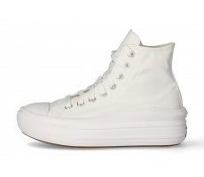adidas chaussures converse blanche femme