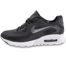huge discount 74c8b 96909 Chaussures Nike Air Max 90 Ultra 2.0 noires .