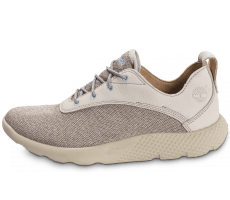 Chaussures Timberland Flyroam Oxford beige
