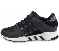 Chaussures adidas EQT Support noire