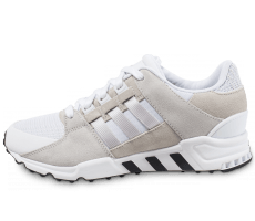 Chaussures adidas EQT Support RF blanche