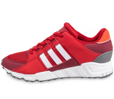 Chaussures adidas EQT Support rouge RF