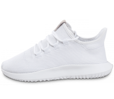 tubular shadow blanche