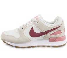 the best attitude fff74 69b09 Chaussures Nike Air Pegasus ChaussuresNike Pegasus Chausport b3b1c2