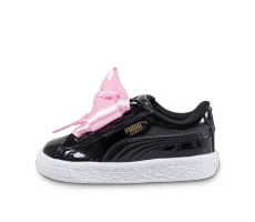 taille chaussure puma bebe