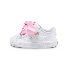 Rainbow Bebe Trendy Blanc Chaussure Robeez Chaussure Blanche Fille Wq4n4fw8Y