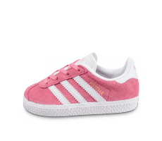 chaussures bebe filles adidas