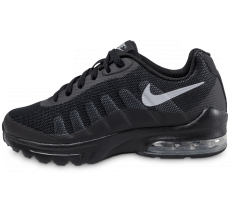 chaussure adolescent nike