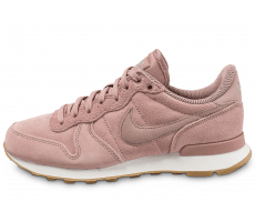 finest selection f0ef5 7830d Chaussures Internationalist Chausport Ed0fb5 Weed Nike naOqp
