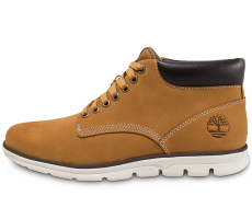 Timberland Chaussure Homme Basse exclusive