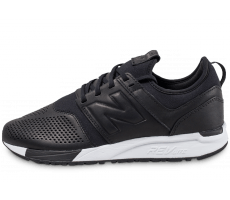 Chaussures New Balance MRL247 VE noire