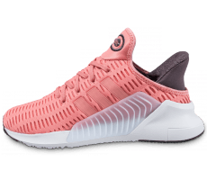 Chaussures adidas Climacool 02/17 W rose