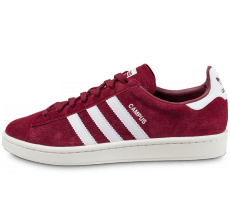 Chaussures adidas Campus Bordeaux