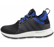 849f1e07f43 Chaussures adidas X PLR Sneakerboot noire