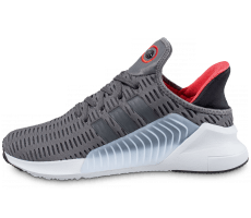 Chaussures adidas Climacool 02/17 grise