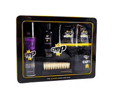 Accessoires Crep Protect Crep Protect Gift Box
