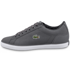 Chaussures Lacoste Lerond 317 grise
