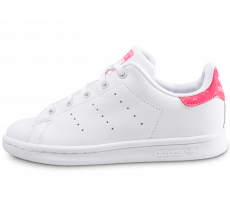 adidas stan smith pointure 35