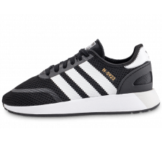 Chaussures adidas N-5923 noire