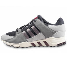 Chaussures adidas EQT Support RF grise