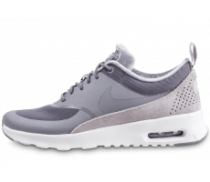 Chaussures Nike Air Max Thea grise