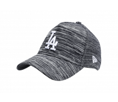 Accessoires New Era Engineered Fit grise
