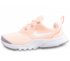 2018 sneakers reputable site new concept www.missroussillon.fr