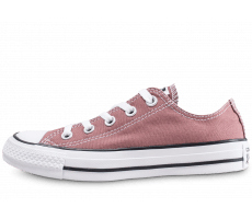 magasin converse beauvais