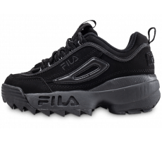 Chaussures Fila