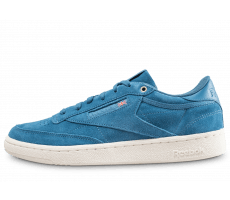 Chaussures Reebok Club C 85 Montana Cans Collaboration