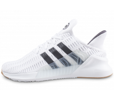 Chaussures adidas Climacool 02/17 blanche