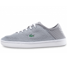 Chaussures Lacoste L.Ydro Lace grise