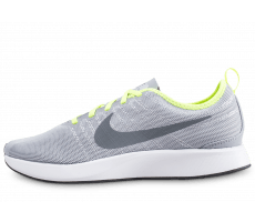 Chaussures Nike Dualtone Racer grise