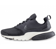 Chaussures Nike Presto Fly noire