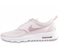 Chaussures Nike Air Max Thea rose
