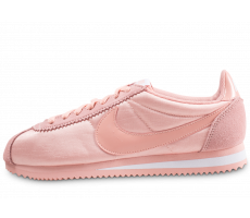 Chaussures Nike Classic Cortez corail