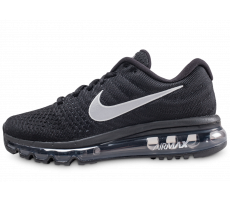 WMNS Air Max Thea, Chaussures de Fitness Femme, Multicolore (Wolf Grey/Black 030), 42.5 EUNike