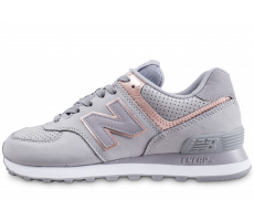new balance noir strass