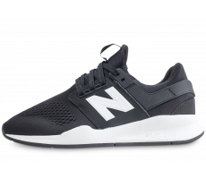 new balance homme 2017 blanche